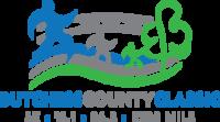 2021 MHRRC Dutchess County Classic - Poughkeepsie, NY - race94392-logo.bE-9Te.png