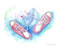 Heart & Sole Charity Virtual Run - Kissimmee, FL - race39512-logo.bx6U5K.png