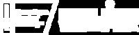 RMWP Men in Motion - New York, NY - race111364-logo.bGMt0d.png