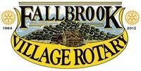 2021 Fallbrook Thanksgiving Day Turkey Trot - Fallbrook, CA - f3bf2bb2-34ef-4dea-a6a6-f2f2fa7da54d.jpg