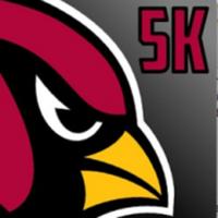 Pajama Run 5K - Canfield, OH - race112259-logo.bGNyy7.png