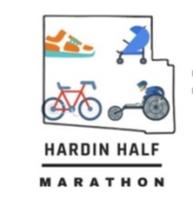 Hardin Half Marathon 2021 - Kenton, OH - race112199-logo.bGNtxx.png