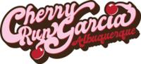 CHERRY GARCIA RUN - Albuquerque, NM - race112073-logo.bGMTYo.png