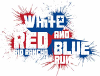 Red White and Blue Run - Rio Rancho, NM - race112177-logo.bGRzb4.png