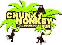 CHUNKY MONKEY RUN - Albuquerque, NM - race112149-logo.bGNUn5.png