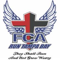 FCA Eagles Wings 5K - Hudson, FL - race111454-logo.bGLiH1.png
