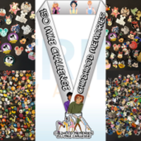 Childhood Memories 150 Mile Challenge (With tradable Character pins!) - Any Town, FL - race112302-logo.bGPNvh.png