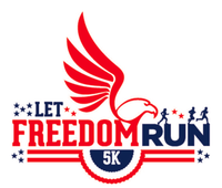 Let Freedom Run July 4 Weekend 5K - Fort Lauderdale, FL - ae9324ce-718c-42bd-bc29-0c2c19207de4.png