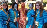 13th Annual Florida Halloween Distance Classic - St. Petersburg, FL - 72d73a9f-d308-4d32-b851-58d409409f47.jpg