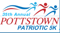 Pottstown Patriotic 5K - Pottstown, PA - race112030-logo.bGMjS7.png