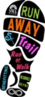 2018 SWA Run AWAY 5K - West Palm Beach, FL - race13561-logo.bv8kPu.png