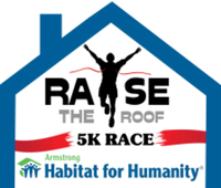 Armstrong Habitat for Humanity Raise the Roof 5k - Kittanning, PA - race112197-logo.bGNQCo.png