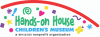 Hands-on House Races - Lancaster, PA - race109873-logo.bGzmmN.png