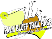 Palm Bluff Trail Race and Ultra Marathon - Osteen, FL - race20161-logo.bAhJj3.png