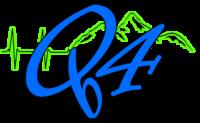 Fit for Life Quadruple Bypass & FUN RUN! - Litchfield, IL - 481fba5d-2ff9-47e6-823c-4d7d9041d0bf.png
