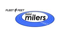 Mini Milers - Bloomington, IL - race112232-logo.bGNgpe.png
