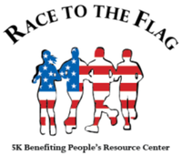 Race To the Flag - Westmont, IL - race112273-logo.bGNyF0.png