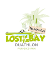 Lost In The Bay Duathlon - Palm Bay, FL - race30365-logo.bwWvjh.png