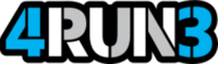 4RUN3 Fall 2021 Full & Half Marathon Training Program - East Longmeadow, MA - race112393-logo.bGOuFg.png