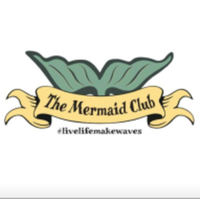Mermaid Mile Swim - Boca Raton, FL - race36461-logo.bxDuFL.png