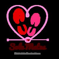 Sole Mates - Cary, NC - 0e013083-25d6-4014-9946-9251b14a9b11.png
