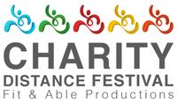 Charity Distance Festival - Cary, NC - 70077735-75f0-4acf-bcdc-3776e2a7a32f.jpg