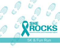 She ROCKS Run - Wilmington, NC - race111924-logo.bGPAEV.png