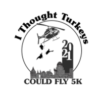 I Thought Turkeys Could Fly 5k - Dunn, NC - race112392-logo.bGOtPe.png