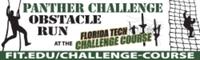 F.I.T. Panther Challenge - Fellsmere, FL - race25559-logo.bxG6n_.png