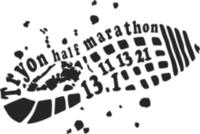 Tryon Half Marathon - Tryon, NC - race112266-logo.bGNNYJ.png