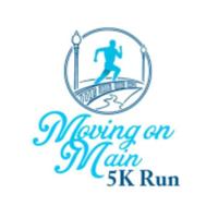 Moving on Main 5k - Laurens, SC - race110508-logo.bGDkqD.png