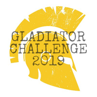 Gladiator Challenge,  An Adventure Race - Tallahassee, FL - 41955011_307388613327263_3659060390978912256_n.png