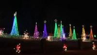 The 8th Annual Run the Lights of Life 5K - Marietta, GA - b06a3c58-bf59-4edd-b1e3-46321ac708d1.jpg