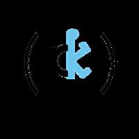 The Kyle Pease Foundation 10K for 10 Years - Mableton, GA - race112205-logo.bGNciI.png