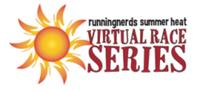 runningnerds Summer Heat Virtual Race Series & Group Run - Atlanta, GA - race112044-logo.bGMuvU.png