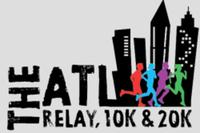 The REI ATL Relay, 10K, & 20K - Atlanta, GA - race109856-logo.bGzksa.png