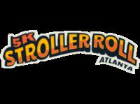 5K STROLLER ROLL - Atlanta, GA - race111221-logo.bGMyub.png