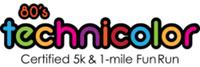 80s Technicolor 5k & 1-Mile Fun Run - Owens Cross Roads, AL - race112238-logo.bGNjR0.png