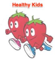 Strawberry Shortcake Shuffle 5K/Walk - 2021 - Virtual, ME - race111893-logo.bGLeNi.png