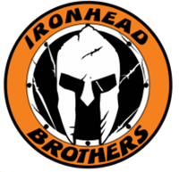 IRONHEAD BROTHERS 50k, 30k, 10k solo and RELAY - Venice, FL - race34788-logo.bxrkBJ.png