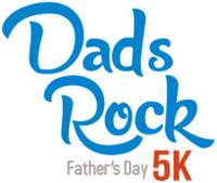 Dads Rock 5k on Father's Day - Nashville, TN - race112054-logo.bGNvHt.png