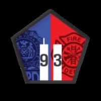 Let's Roll - Memphis, TN - race112036-logo.bGMq1b.png