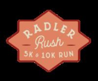 Radler Rush Cross Country 5k/10k - Lexington, KY - race112327-logo.bGNO-a.png