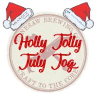 Holly Jolly July Jog - Glassboro, NJ - race112239-logo.bGNoSo.png