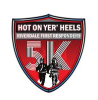 Riverdale First Responders 5k Run/Walk - Riverdale, NJ - race112158-logo.bGMZhl.png