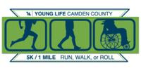 Young Life Camden County 5K - Pennsauken, NJ - race112040-logo.bGMuQn.png