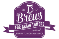 Brews for Brain Tumors Walk or Bike Brew Tour - Saint Petersburg, FL - race41552-logo.bysSgu.png