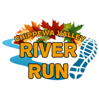 Chippewa Valley River Run 2021 - Eau Claire, WI - 956ee6e8-dee9-4f4c-be8f-74c3e3b65700.png