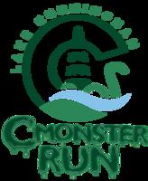 C Monster Run - Omaha, NE - race111759-logo.bGKwLT.png