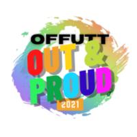 Virtual 10K Pride Run - Offutt A F B, NE - race112104-logo.bGMRCs.png